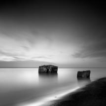 © Bernd Walz