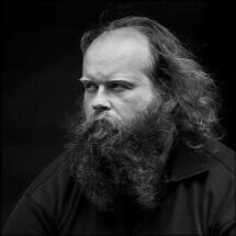 Almost Tolstoi 2 by Pedro Mesquita: fb/pedromesquitafotografia