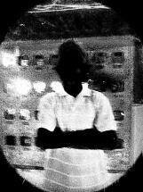 Asadur Rahman, Tagree