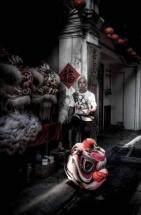 By Choong Chee Yee (untitled): fb/ipoholdtown