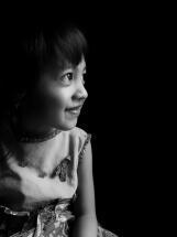 Expression 02 by Sofiya L. Zakata: fb/phie.emtheduakduabelazz