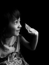 Expression 03 by Sofiya L. Zakata: fb/phie.emtheduakduabelazz