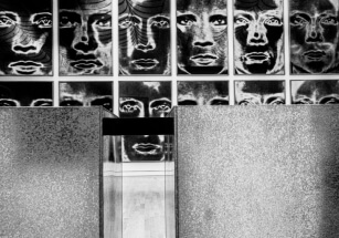 Eyes on ART by Gudrun Oser: fb/gudrun.oser