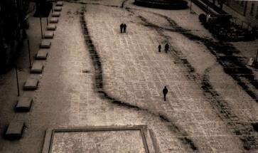From above by Ninetta Logotheti: fb/antoninetta