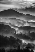 Garut West Java by Liana Nuryko: fb/LianaNuryko
