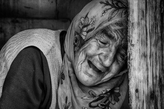 Fadwa Rouhana, Tagree
