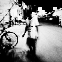 Souvik Sanyal, Tagree