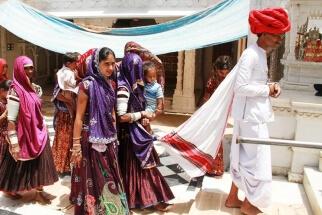 Rajasthan people 1 by Suresh Jagad: fb/suresh.jagad
