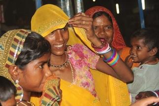 Rajasthan people 2 by Suresh Jagad: fb/suresh.jagad