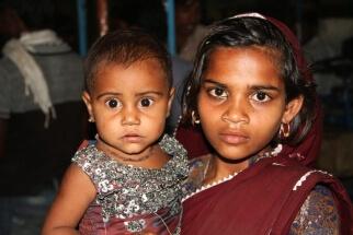 Rajasthan people 3 by Suresh Jagad: fb/suresh.jagad