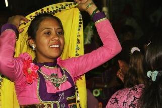 Rajasthan people 4 by Suresh Jagad: fb/suresh.jagad