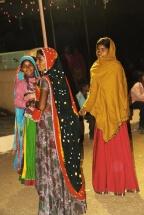 Rajasthan people 6 by Suresh Jagad: fb/suresh.jagad
