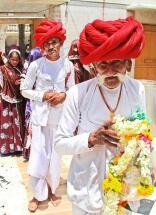 Rajasthan people 7 by Suresh Jagad: fb/suresh.jagad