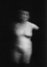 Woman #84 by Nasos Karabelas: fb/nasoskarabelasphotography/
