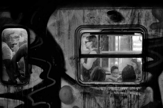 Dino Morri, TAGREE, photography, streetphotography,