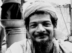Shankar Dasgupta, Tagree, photography