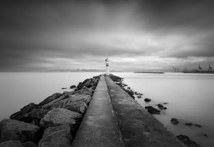 Arnaud Bathiard, TAGREE, photography