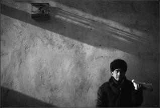 Ildar Sadikov, Tagree,