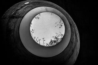 Tagree, Gudrun Oser, photography