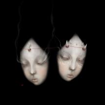 Trance by Sonya Fu