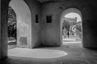 Savitri Thapliyal Rawat, TAGREE, Photography