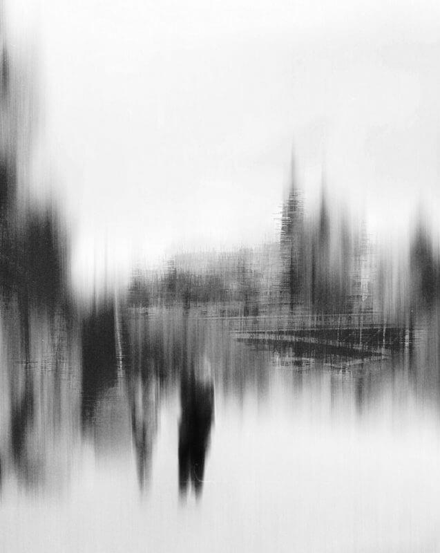 Mark Lam, Tagree,