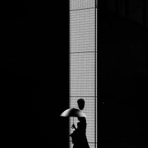 Masaki Kasai, Tagree, photography