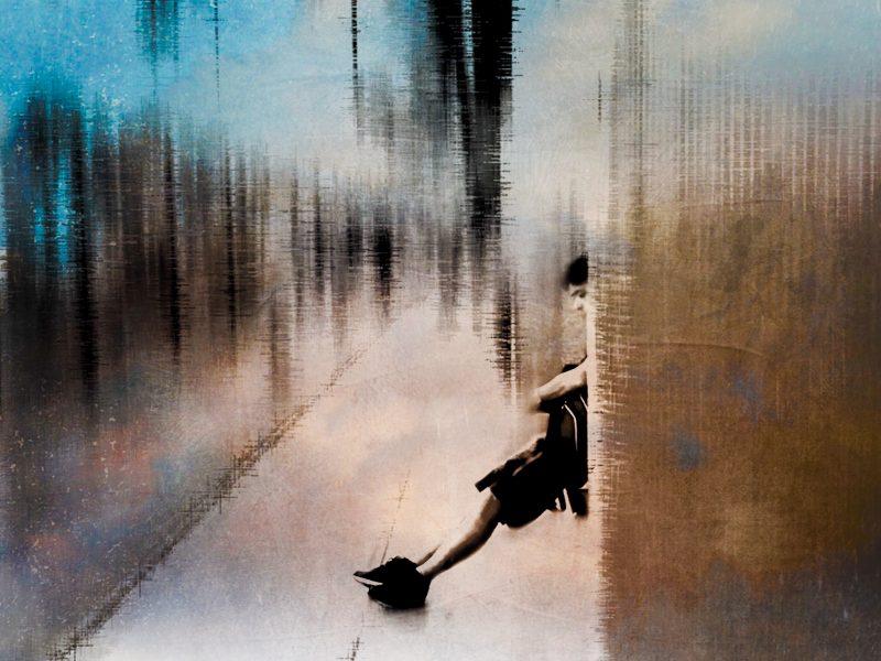 Mark Lam, Tagree, Phtography