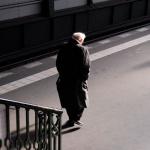 Kanella Tragousti – Artist & Photographer
