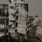 Soul transmission by Susanne Kotrus