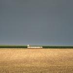 Scenes from Lower Bavaria by Bernd Walz