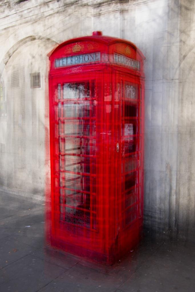 Doctor Who by Ángel-Castillo-Perona-8d8475d4d0de5bade78d2f059c3e1b05