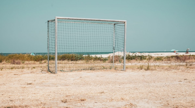 LONELINETS: The Loneliness of the Nets by Stefano Fristachi