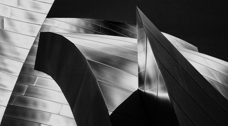 Emergence by Gigi Chung