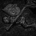 Killing Innocents – The Story of Mingi Children by Donell Gumiran