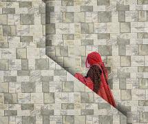 Geometric Moves by Kaushik Dolui