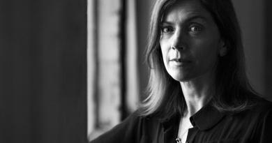 Interview Sarah Bultitude