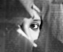 Saptarshi Rakshit: Sharp eye.....