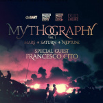"""Open Call for an Editorial """"Mythography"""" Series. Deadline 02. May 2021"""