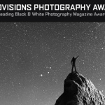 MonoVisions Photography Awards 2021. Deadline 16. May 2021