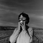 Mexican photographic artist Graciela Iturbide – Outstanding Contribution to Photography Awards 2021