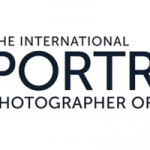 Portrait Photographer of the Year Awards 2021. Deadline: 30. April 2021
