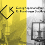 Winners announced: Georg Koppmann Prize for Hamburg Urban Photography of 2021