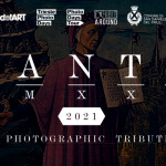 DANTE 2021: A photographic tribute. Deadline: 2. May 2021
