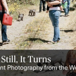 The International Center of Photography Presents But Still, It Turns: Recent Photography from the World