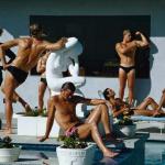 Helmut Newton Foundation: America 1970s/80s