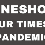 IPA Oneshot: Our Times – Pandemic Perspectives. Deadline: 4. July 2021