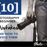 Free Photography eBooks by PhotoWorkout