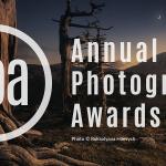 Annual Photography Awards.Deadline: 6. Juni 2021