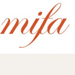MIFA Photography Competition 2021. Deadline: 15. May 2021